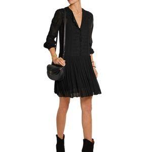 NWT Isabel Marant Étoile 'Auxane' Dress